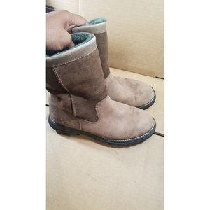 Ugg winter Boots 7